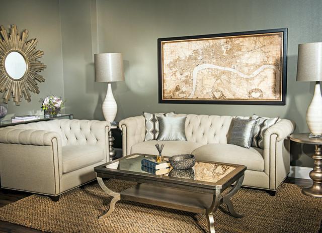Easy Elegance Traditional Living Room By High Simple Elegant Living Room Design On Classic And Elegant Living Room Decorating Ideas Net Academy Of Art Design Estd 2001 Fashion Design Interior Design Fashion Tailoring