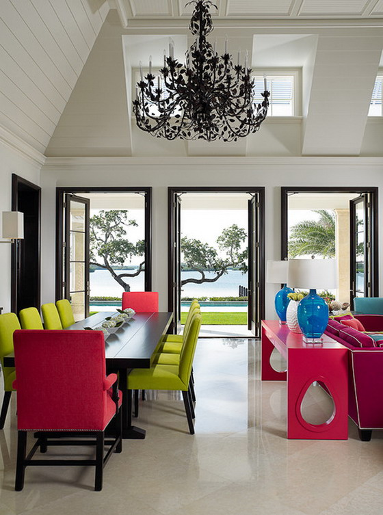 colorful-modern-dining-room-new-in-nice-colors-06.jpg