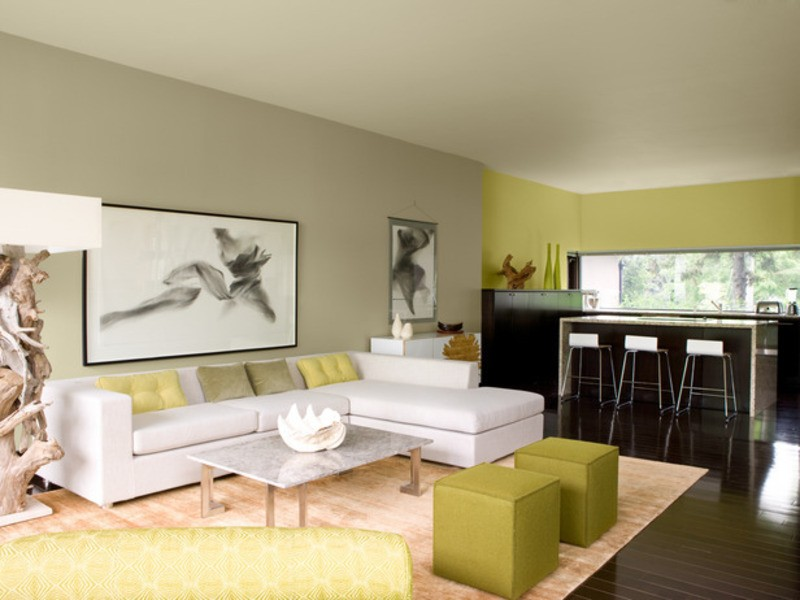 1523923539-how-to-decorating-small-open-living-room.jpg