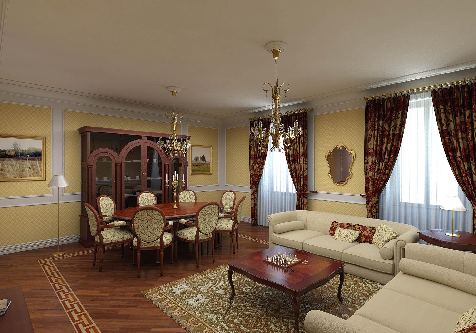 Classic-Interior-Design-Entrancing-Classic-Interior-Design.jpg