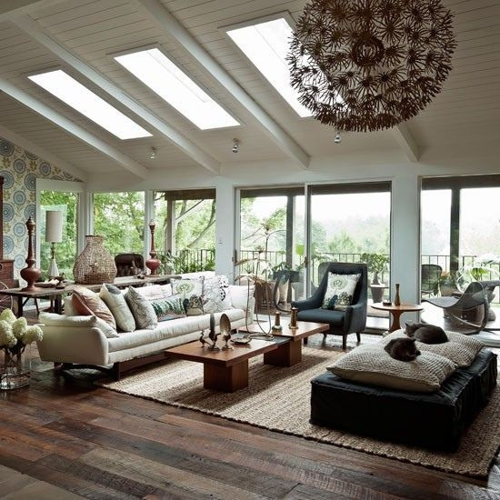 amy-butler-living-etc-eclectic-scandinavian-vintage-bohemian-rustic-mid-century-modern-living-room-amazing-rustic-mid-century-modern-living-room-ideas-1.jpg