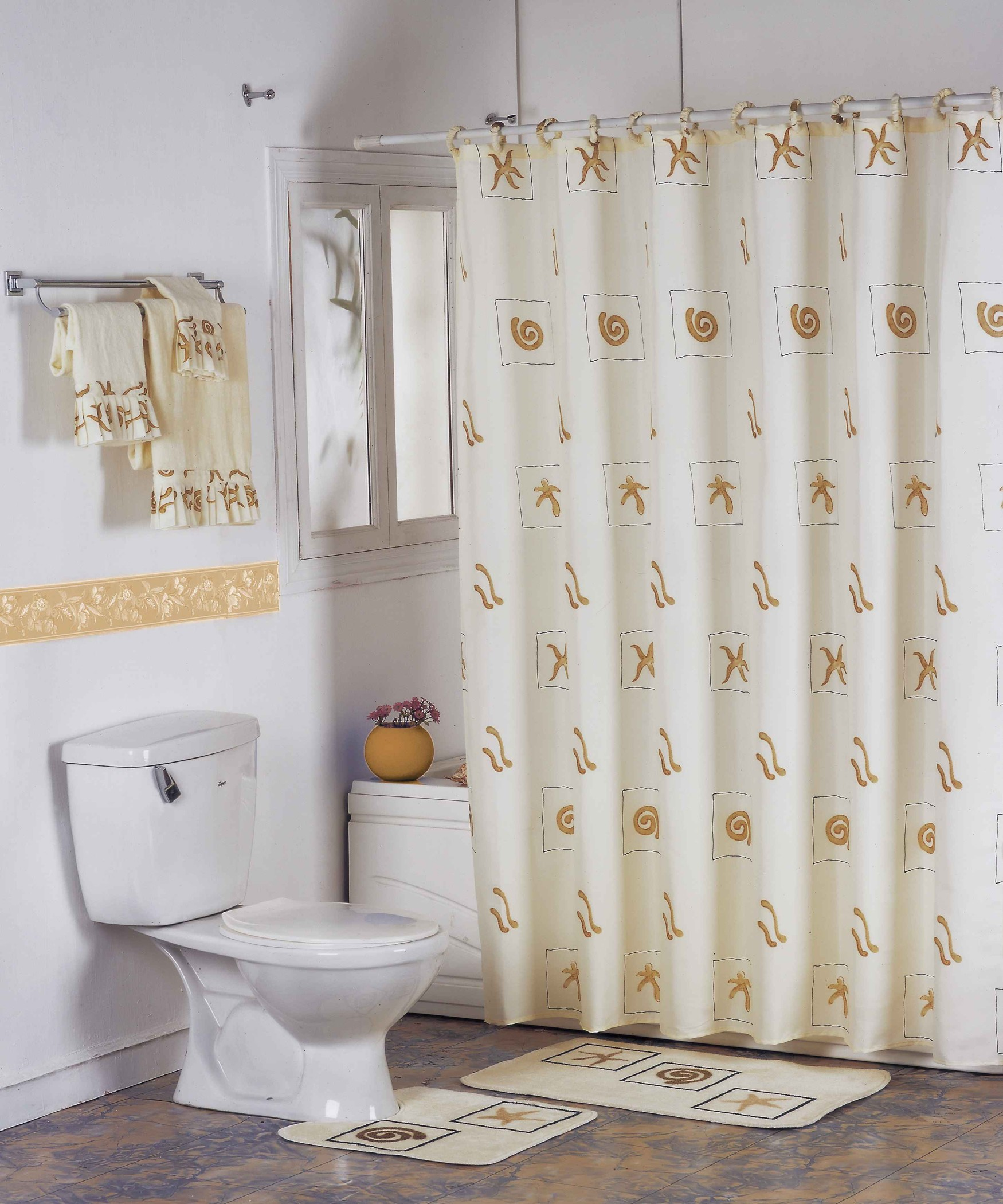 astounding-bathroom-curtains-remarkable-ideas-sun-filled-features-an-oval-freestanding-tub-paired-with.jpg