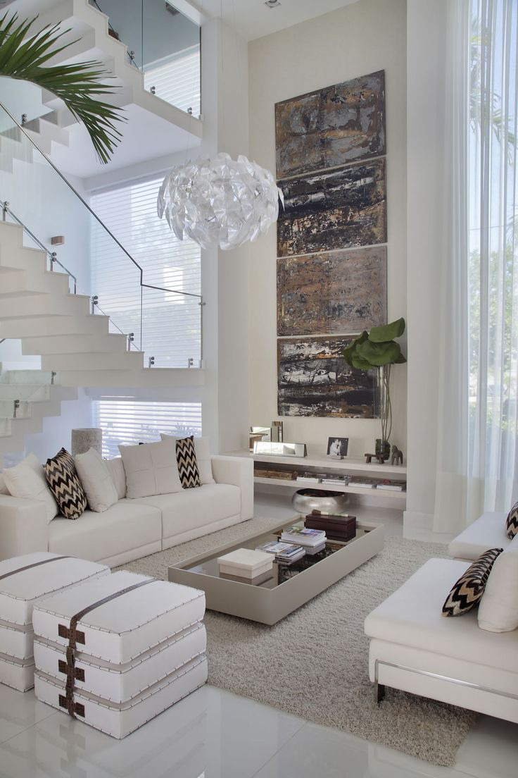 design-theater-curtains-fireplace-pictures-brown-sets-small-decor-chairs-and-top-valance-rooms-cinetopia-red-modern-designs-about-room-idea-colonial-ideas-portland-beyond-colors-pl.jpg