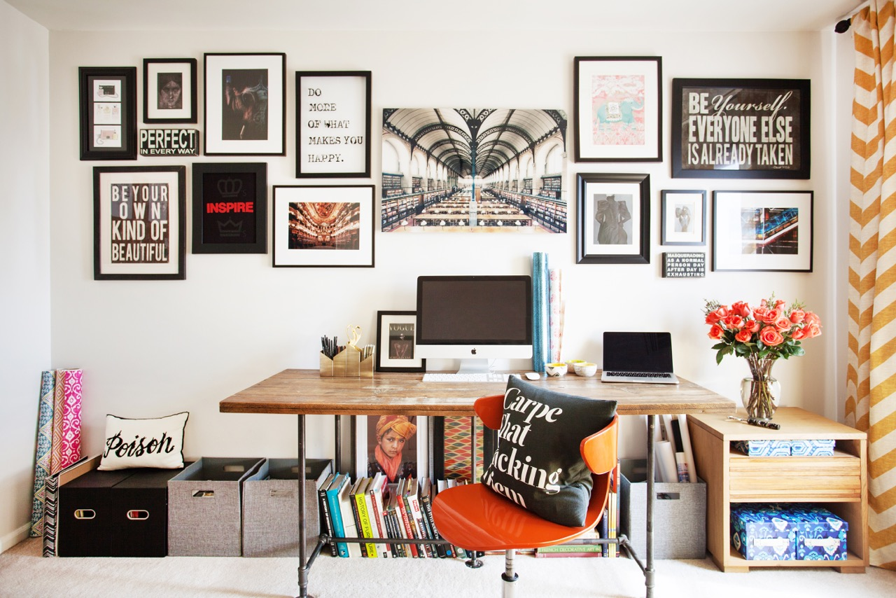 home-office-interior-design-inspiration-in-trend-02.jpg