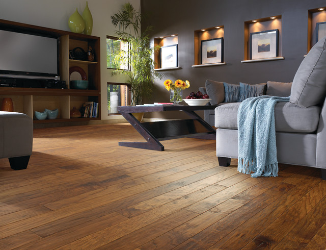 wood-floor-living-room-fresh-on-contemporary.jpg