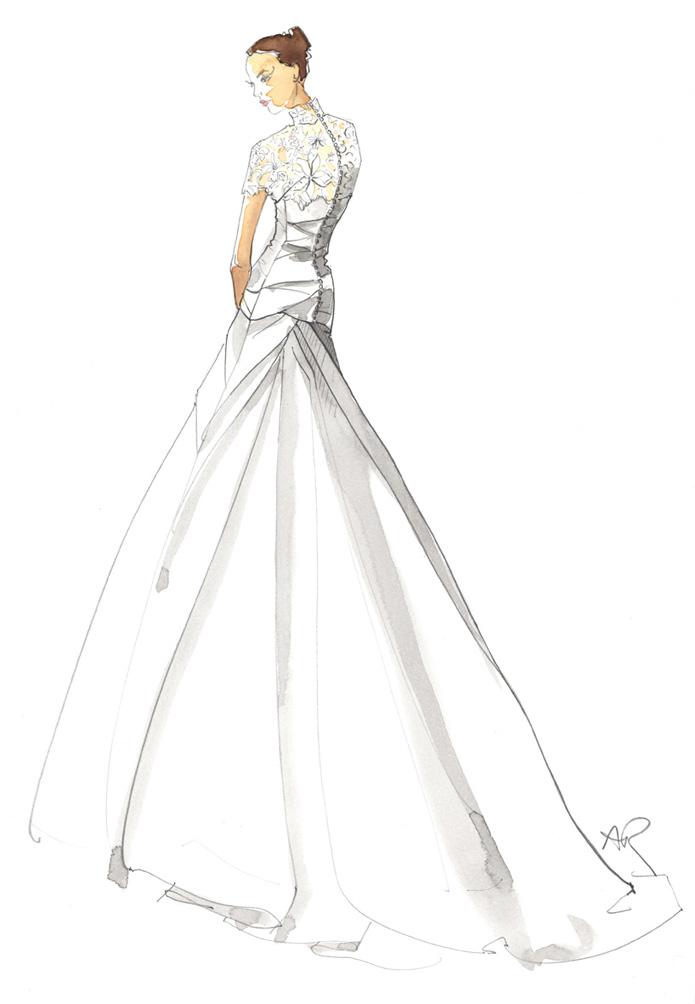Bridal-wedding-sketch-2-Angie-Rehe.jpg