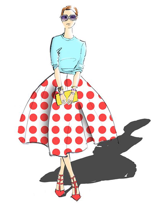 Fashion_illustrator_Melbourne_spots.jpg