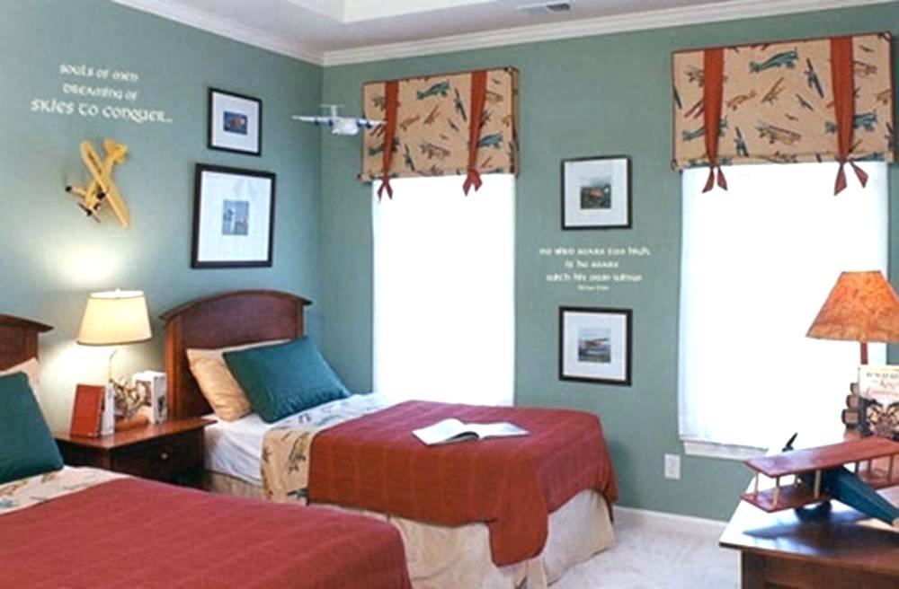 Boys Bedroom Paint Ideas Brilliant Colors Elegant Regarding 17 Academy Of Art Design Estd 2001 Fashion Design Interior Design Fashion Tailoringacademy Of Art Design Estd 2001 Fashion Design Interior Design Fashion Tailoring