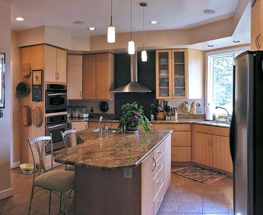 new-look-kitchen-and-bath-on-kitchen-and-rare-new-look-kitchen-and-bath-pictures-concept-chamisa-co.jpg
