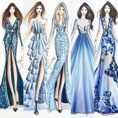 32 - Courses Diploma HSC SSC Results Interior Design Fashion Tailoring  INIFD IIIFT NIFT LSR CKT IFA  Vastu Navi Mumbai Thane Panvel.jpg
